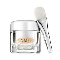 La Mer the lifting and firming mask - maschera (50ml)