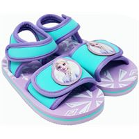 Frozen - Disney sandali tempo libero frozen