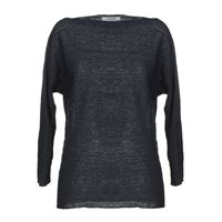 ALPHA STUDIO - pullover