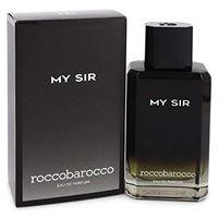 Rocco Barocco my sir eau de toilette - 100 ml