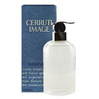Nino Cerruti image 100ml per uomo (eau de toilette)