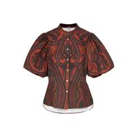 ADAM LIPPES - camicie