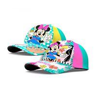 Minnie cappello con visiera Minnie