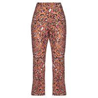 ALTEA - pantaloni