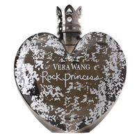 Vera Wang rock princess eau de toilette spray 100ml