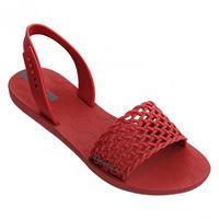 Ipanema breezy sand sandalo donna