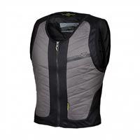MACNA gilet macna cooling vest hybrid grigio