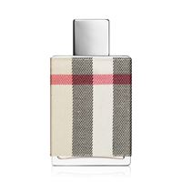 Burberry london for women eau de parfum eau de parfum donna 30ml