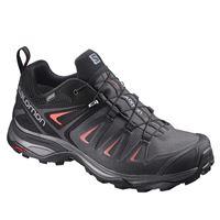 SALOMON scarpe x ultra 3 gtx w gore-tex® donna