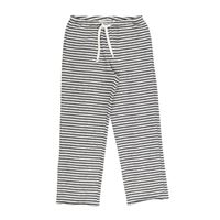 TOURISTE - pantaloni