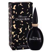 Blumarine dange-rose eau de parfum 100 ml donna