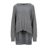 JIJIL - pullover