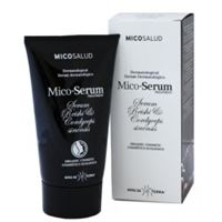 Freeland srl mico-serum 150ml
