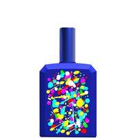 Histoires de Parfums this is not a blue bottle 1/. 2 60 ml