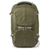 Craghoppers hybrd holdall 40l one size woodland green