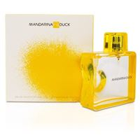 Mandarina duck edt vapo 50ml