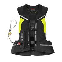 SPIDI protezione air dps SPIDI - protezione airbag universale SPIDI