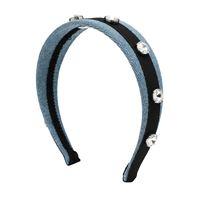 CA&LOU - accessori per capelli