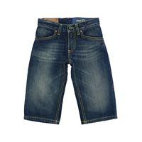 DONDUP STANDART - pantaloni jeans