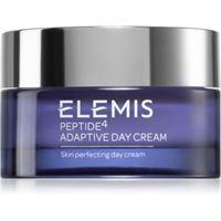 Elemis peptide⁴ adaptive day cream crema giorno per lisciare la pelle e ridurre i pori 50 ml