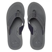 Quiksilver sandals coastal oasis iii infradito uomo