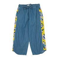 MSGM - pantaloni jeans