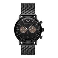 Emporio Armani ar11142 orologio uomo al quarzo