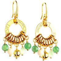 Le Carose orecchini donna gioielli Le Carose 150 orfelp6