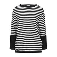 ANNARITA N TWENTY 4H - pullover