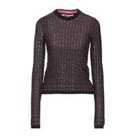 McQ Alexander McQueen - pullover