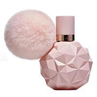 Ariana Grande sweet like candy sweet like candy eau de parfum 50ml