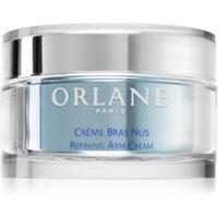 Orlane body care program crema rassodante per le braccia 200 ml
