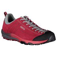 Asolo scarpe trekking space goretex eu 37 1/2 gerbera