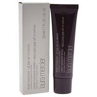 Laura Mercier tinted moisturizer spf20 uvb/uva - oil free - sand