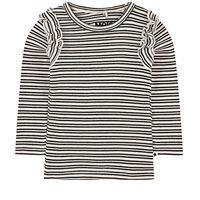 Molo t-shirt alla marinara