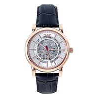 Emporio Armani luigi ar60009 orologio uomo meccanico automatico