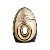 Agent Provocateur aphrodisiaque eau de parfum (donna) 40 ml
