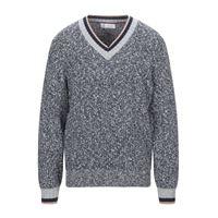 BRUNELLO CUCINELLI - pullover