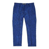 SIMONETTA - pantaloni