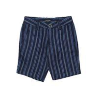 TAGLIATORE - bermuda jeans