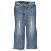 DKNY - pantaloni jeans