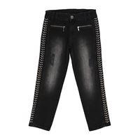 TWINSET - pantaloni jeans