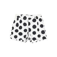 SIMONETTA MINI - shorts
