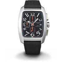Locman orologio solo tempo uomo Locman sport anniversary 0470l01s-llbkorck