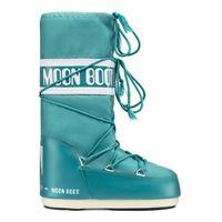 TECNICA moon boot nylon originals®