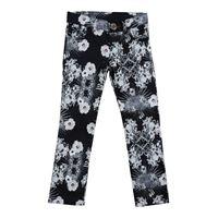 PHILIPP PLEIN - pantaloni