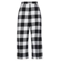 ICE PLAY - pantaloni