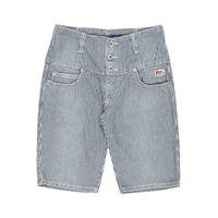 ROŸ ROGER'S - bermuda jeans