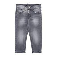 I'M BRIAN - pantaloni jeans