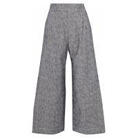 DEREK LAM - pantaloni jeans